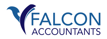 Falcon Accountants